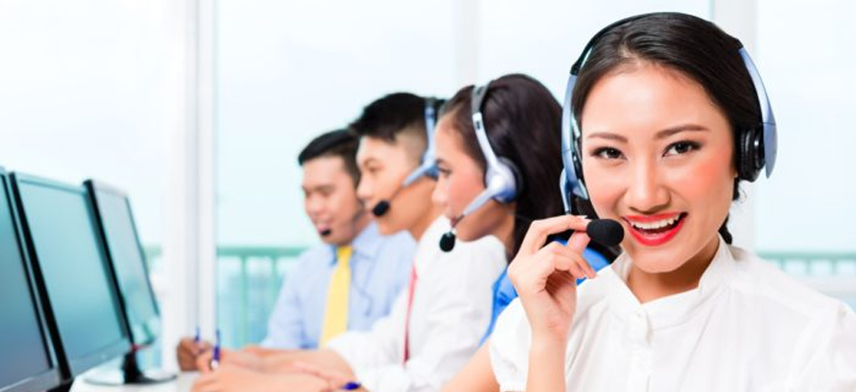 5 Tips for Creating a Business Team of Offshore Virtual Assistants