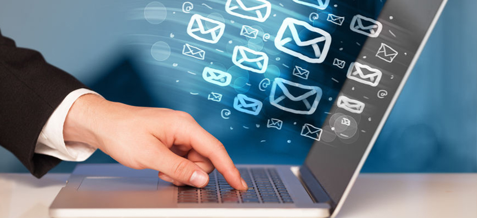 The One Email Management Tip that Really Will Make you More Productive
