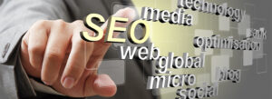 SEO plays a vital role in Digital world
