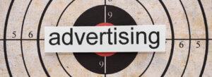 Take Advantage of Paid Advertising