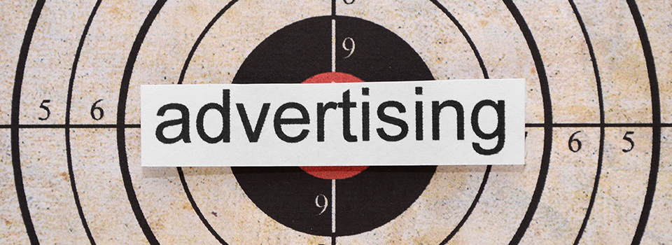 Take Advantage of Paid Advertising