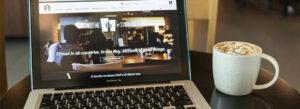 Digital footprint in Online world