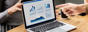 Maximizing the Range of your Posts