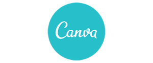 Canva is for infographics