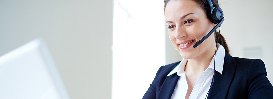 10 Reasons to Take Advantage of Telemarketing for Your Business