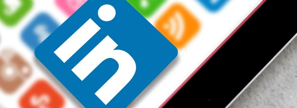 LinkedIn:  Do I Really Need Another Social Network