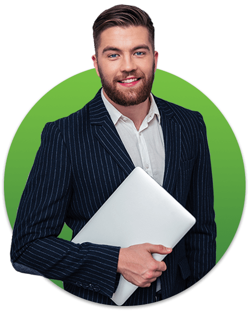 hire virtual assistant Philippines