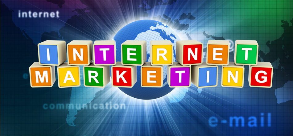 Internet Marketing Ideas for a Small Business Budget