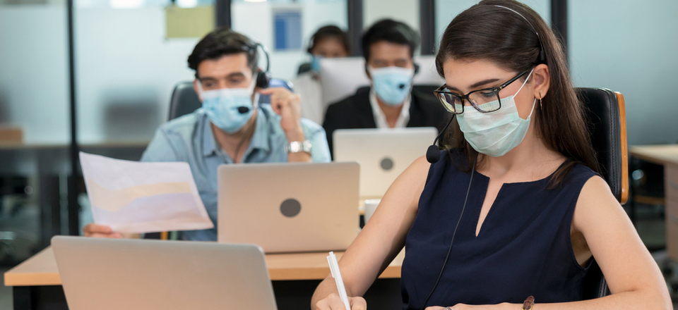 Is the Pandemic Crisis a Good Time to Hire a Virtual Assistant?