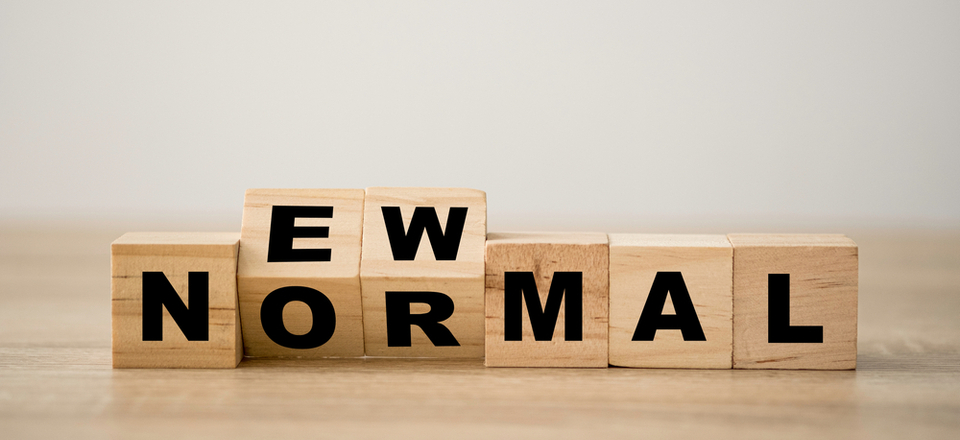 "Adapting to the ""New Normal"" a Video Content Marketing Strategy that Works"