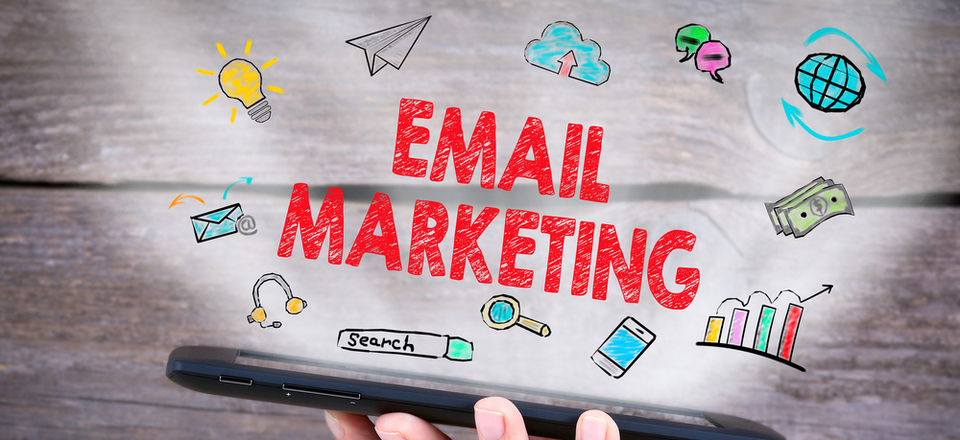 Email Marketing Strategies for 2021