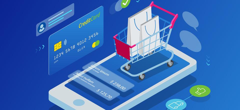 Best eCommerce Marketing Strategies for 2021