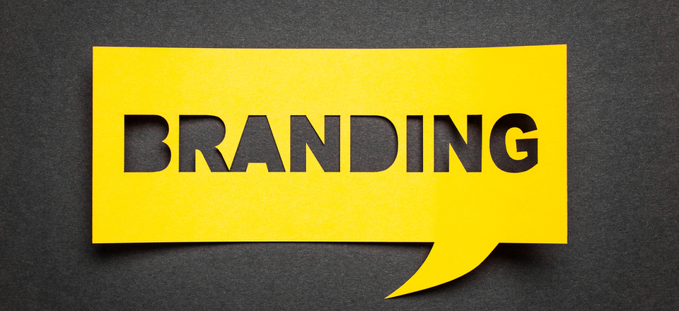 Effective Branding to Stand Out in a Crowded World