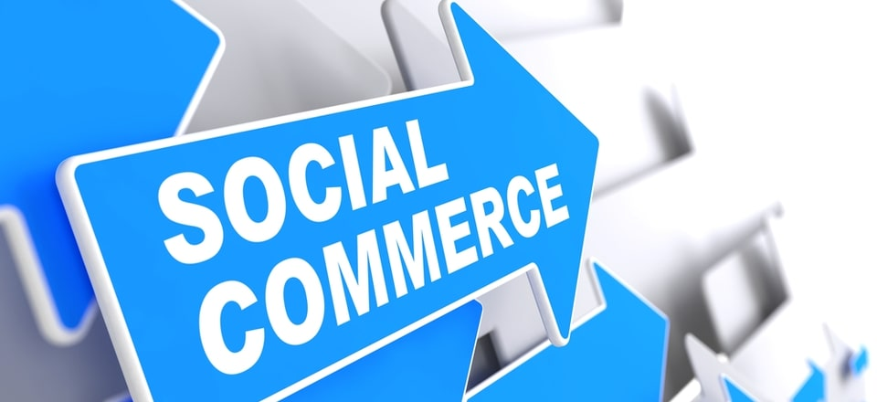 Social Commerce:The King of Social Media in 2021