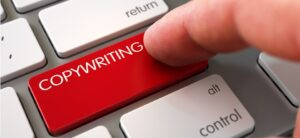 6 Tips for Writing Outstanding Copy that Sells