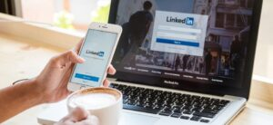 When Should You Post on LinkedIn in 2021