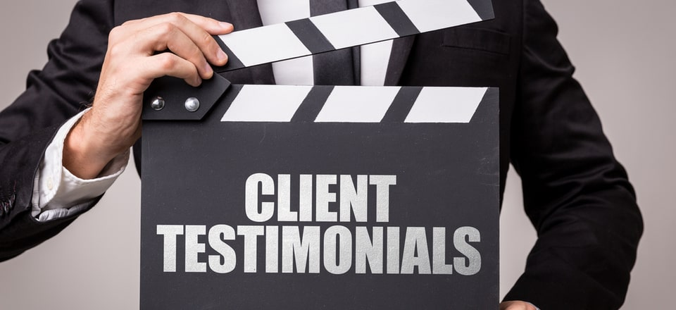 Where to Share Customer Testimonial Videosfor Maximum Effect