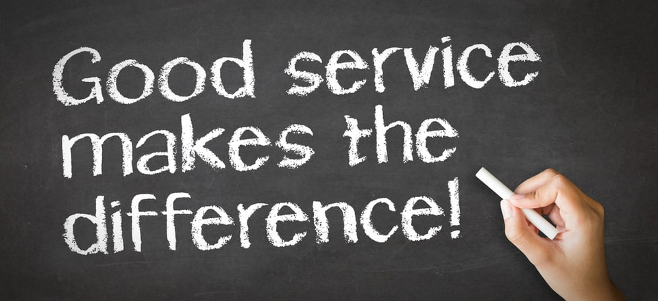 8 Essential Skills for Customer Service Employees