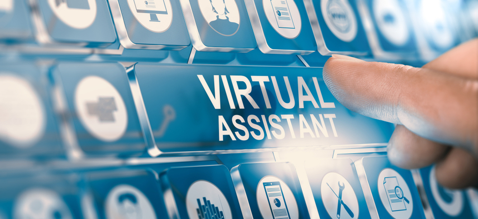 Do I Really Need a Virtual Assistant?