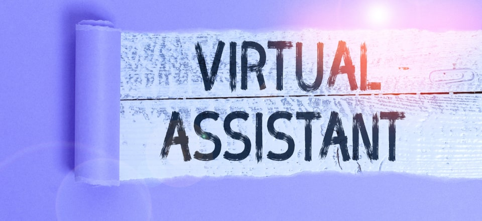 3 Things You Must Outsource to a Virtual Assistant