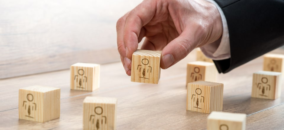 Does Your Virtual Assistant Fit Your Management Style?By Rob O'Byrne