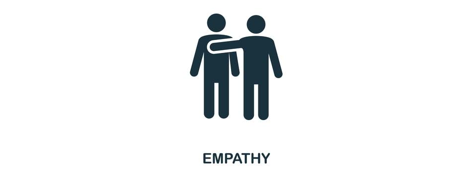 sort of empathy