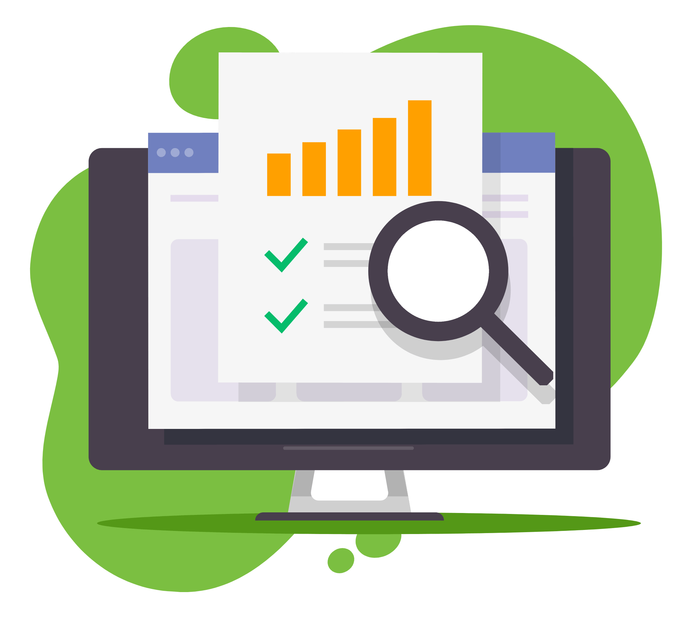 Basic SEO can Boost your Sales by up to 30%